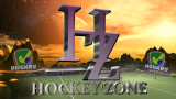 Visit the Hockey Zone Website ...